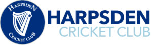 Harpsden Cricket Club